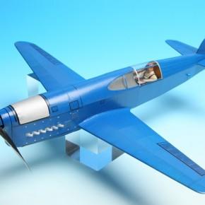 コードロン C.561